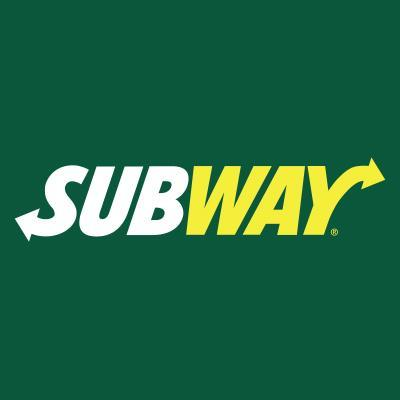 Credit: subway.ca